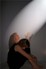 Image by http://spiritualnormal.wordpress.com/