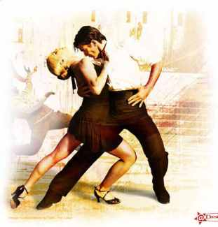 Image Source: http://salsa-dancing.tumblr.com/