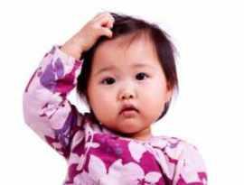 Image Source: http://imunsinkable.com