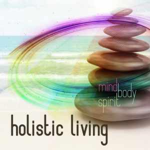 Image Source: http://www.holistichealingcongress.com/