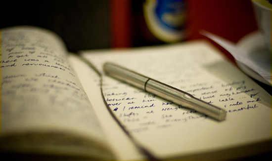 Image Source: http://tugofthekite.com/