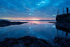 Image Source: www.flickr.com © sverrelerre