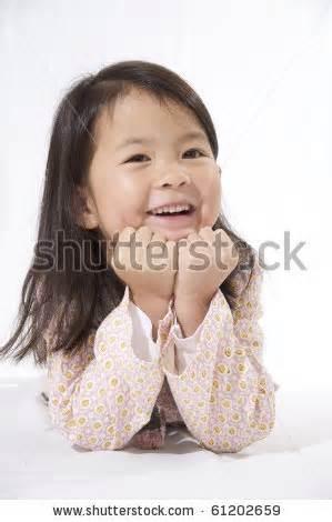happylittlegirl