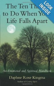 10thingstodolifefallsapart