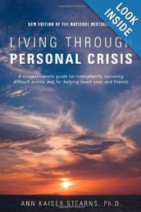 livingthroughpersonalcrisis