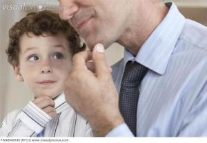 Image source: http://www.visualphotos.com/