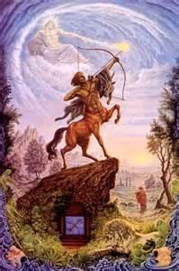 Image source: http://2012sternenlichter.blogspot.com/