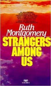 strangersamongus