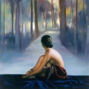 Image Source: http://pasosadelante.blogspot.com/