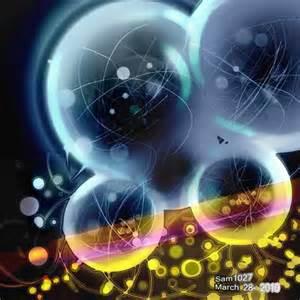 cosmicenergies