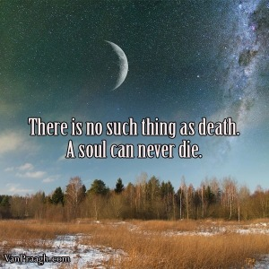 "James Van Praagh brought a mind-full awareness to the subject of ""communication with the dead"" into the public psyche for the past thirty years. http://www.vanpraagh.com/"