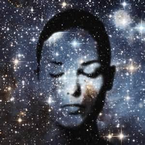 Image Source: http://howtoraiseyourvibration.blogspot.com/