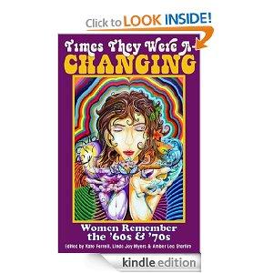 timestheywereachanging