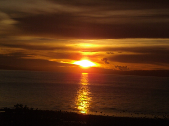 Siquijor Island, Visayas, Philippines