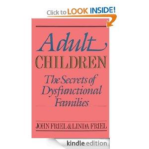 adultchildren