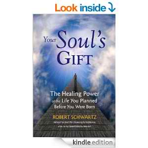 Your_Soul's_Gift