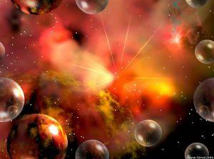 Image Source: http://www.lovethispic.com/
