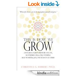 how_we_grow