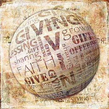 Image Source: http://www.dreamstime.com/