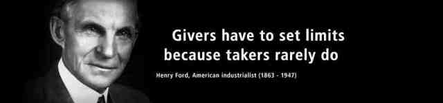 henry-ford-givers-takers