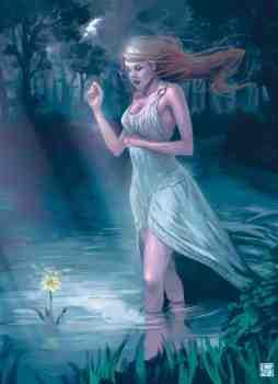 Image Source: http://www.deviantart.com/