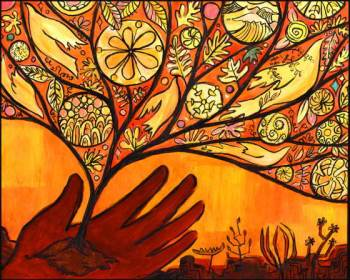 Image Source: http://greasergrrl.wordpress.com/