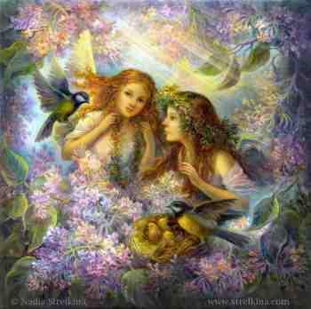 Image Source: http://fantasy-fairy-angel.deviantart.com/ © Nadia Strelkina http://www.strelkina.com