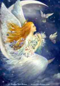 Image Source: http://fantasy-fairy-angel.deviantart.com/ ©2013-2014 Nadia Strelkina http://www.strelkina.com