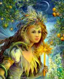 Image Source: http://fantasy-fairy-angel.deviantart.com/ ©2013-2014 Nadia Strelkina www.strelkina.com