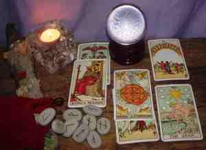 Image Source: https://spiritualtarotonline.com/tarot-card-meaning/