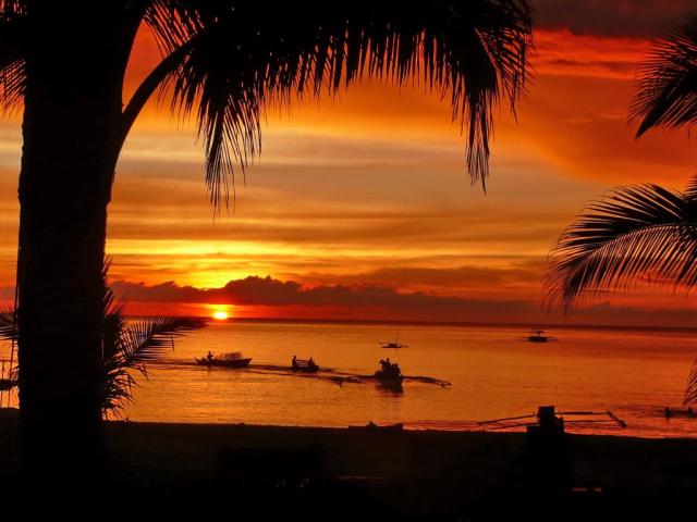 Image Source: http://www.panoramio.com/photo/9899263