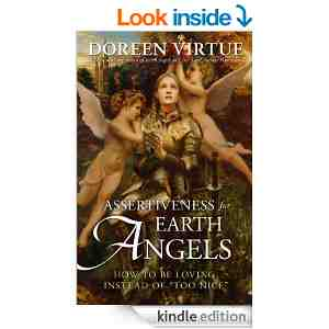 assertiveness_for_earth_angels