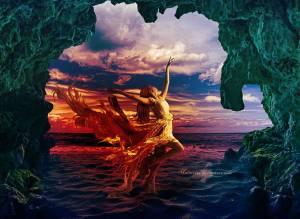 Image Source; http://maiarcita.deviantart.com/
