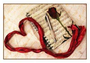 Image Source: http://teaphotography.deviantart.com/