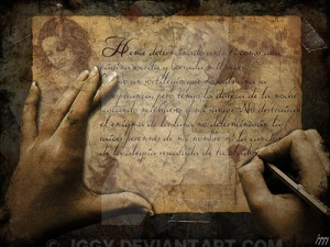 Image Source: http://jggy.deviantart.com/