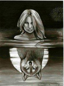 Image Source: http://natsumewolf.deviantart.com/