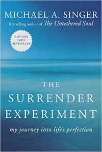 thesurrenderexperiment