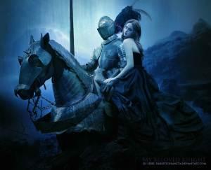 Image Source: http://lulebel.deviantart.com/