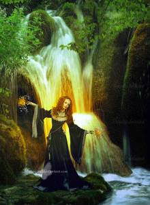 the_magic_waterfall_by_maiarcita-d5zwgpm