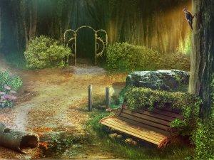 Image Source: http://wolfewolf.deviantart.com/