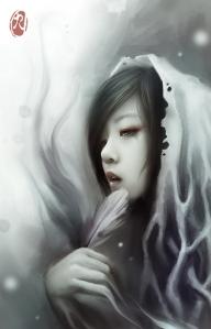 Image Source: http://youxiandaxia.deviantart.com/