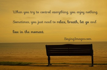 relax-breath-let-go-live-in-the-moment