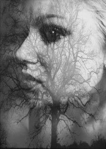 Image Source: http://create-illusions.deviantart.com/art/