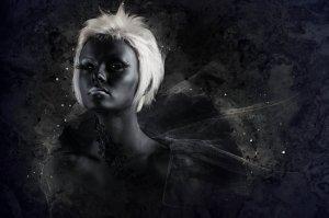 Image Source: http://kryseis-art.deviantart.com/